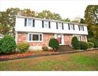 Randolph Massachusetts real estate