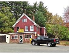 commercial real estate for sale in Gloucester massachusetts