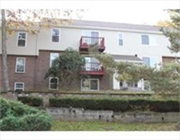condominiums for sale in Plymouth ma