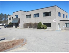 commercial real estate for sale in Chelmsford massachusetts