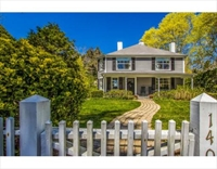 homes for sale in Duxbury massachusetts