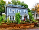 OPEN HOUSE at 82 Montclair Ave in waltham