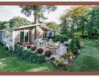 homes for sale in Plymouth ma
