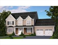 homes for sale in Attleboro massachusetts