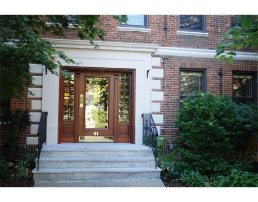 $256,000 - 1Br/1Ba -  for Sale in Boston