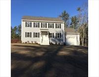 Acushnet Massachusetts Homes for sale
