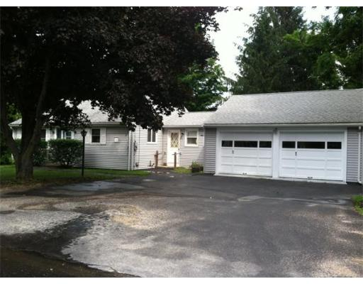 Real Estate for Sale, ListingId: 30396848, Princeton,MA01541