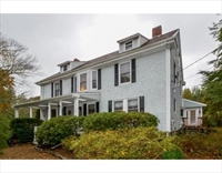 Hanover massachusetts real estate