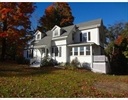 OPEN HOUSE at 6 Rose Hill Way in waltham