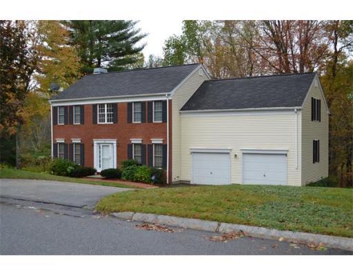 Real Estate for Sale, ListingId: 30411562, Amesbury,MA01913