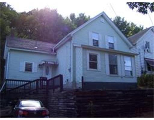 Rental Homes for Rent, ListingId:30411553, location: 616 Cottage St Athol 01331