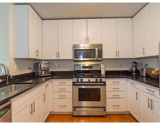 Property for sale at 15 Waltham St Unit: B401, Boston,  MA  02118