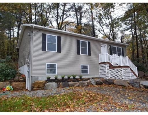 Real Estate for Sale, ListingId: 30411570, Plaistow,NH03865