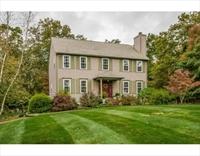 Dartmouth Massachusetts Homes for sale