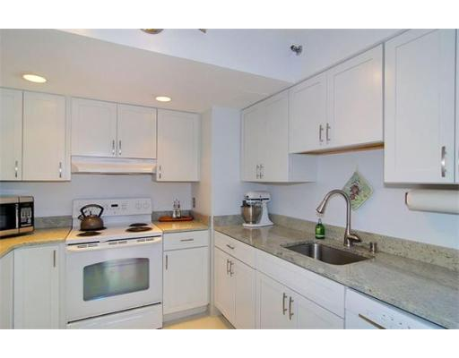 Property for sale at 1731 Beacon Unit: 206, Brookline,  MA  02445