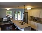 Longmeadow Massachusetts real estate photo