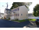 OPEN HOUSE at 15B Dalton Court in peabody
