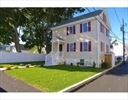 OPEN HOUSE at 15A Dalton Court in peabody