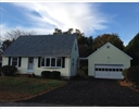 OPEN HOUSE at 34 Oliver St in haverhill