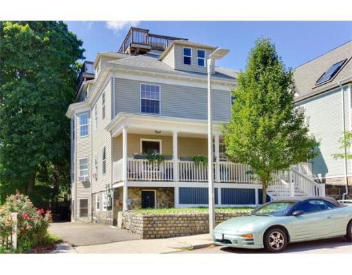 $499,000 - 6Br/2Ba -  for Sale in Boston