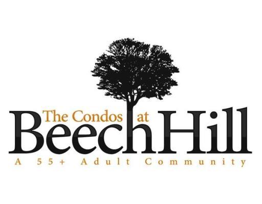 60  Beech Hill Road,  West Springfield, MA