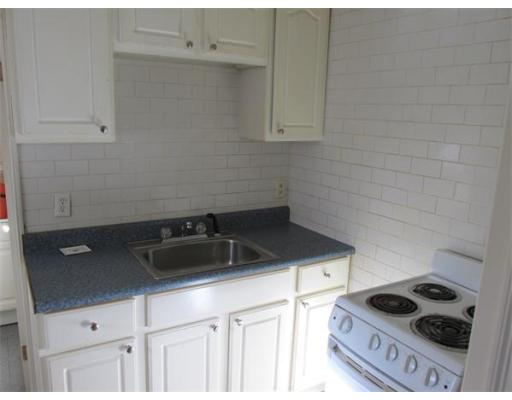 Rental Homes for Rent, ListingId:30427591, location: 15- 1L1 E. Broadway Gardner 01440