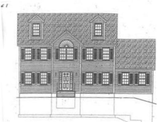 34  Keneson St,  Billerica, MA