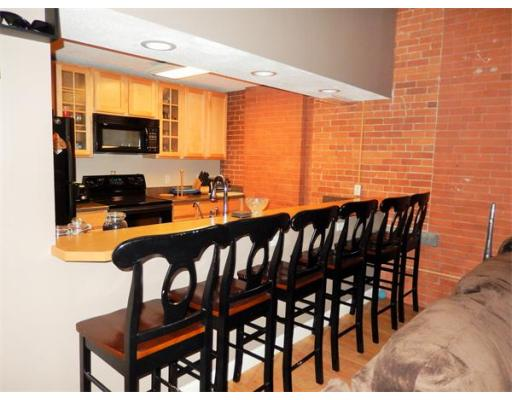 Lofts.com apartments, condos, coops, houses & commercial real estate - Leominster Lofts (Condo)