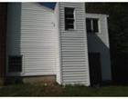 Brockton Massachusetts real estate photo
