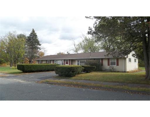 19  Cornell Rd,  Framingham, MA