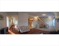 condominiums for sale in Rockland ma