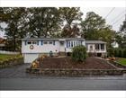 home for sale in Seekonk MA photo