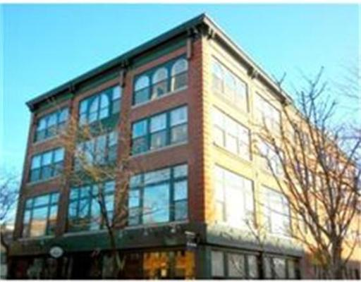 Lofts.com apartments, condos, coops, houses & commercial real estate - Salem Lofts (Condo)