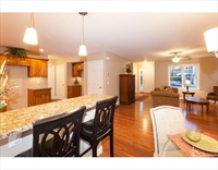 condos for sale in East Bridgewater ma