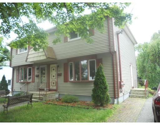 Rental Homes for Rent, ListingId:30436726, location: 168 Wedgewood Worcester 01602