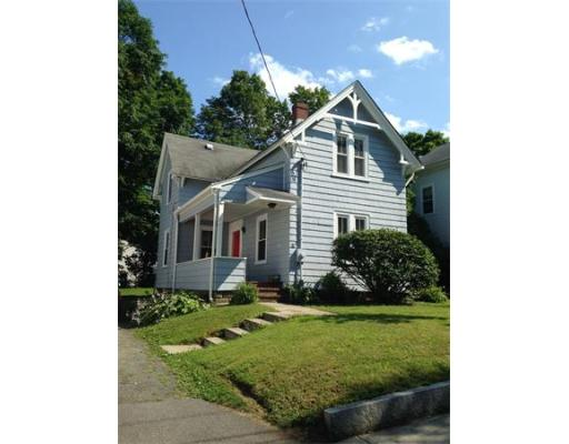 14  Boardman,  Westborough, MA