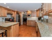 Duxbury Massachusetts Homes for sale