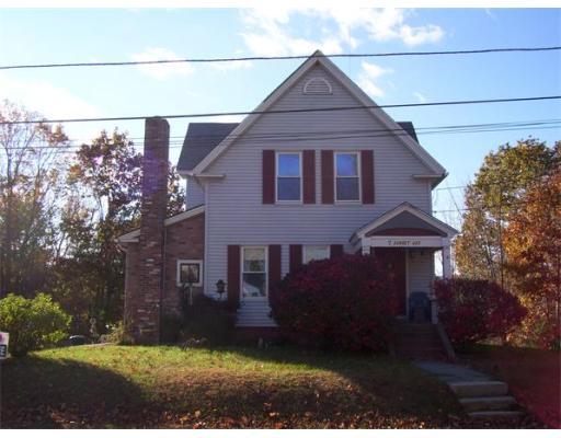 Real Estate for Sale, ListingId:30451813, location: 7 Sunset Ave Athol 01331