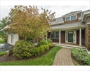 OPEN HOUSE at 44 Clubhouse Dr in hingham