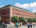Charlestown's Navy Yard Massachusetts Condo for sale