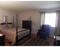 condominiums for sale in Hingham ma