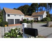 Norwell massachusetts homes