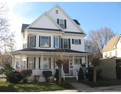 Rental Homes for Rent, ListingId:30451812, location: 29 Boylston Street Fitchburg 01420