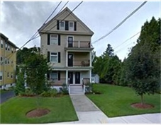 North Attleboro Massachusetts Apartment Building For Sale