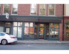 Ipswich ma commercial real estate