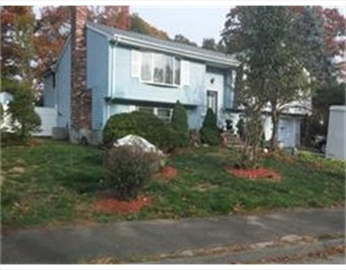 Welcome to Bird Dog Real Estate:  Below are the latest Listings to hit the market: Please go to Town Page to see all Listings for Sale in that Town:
