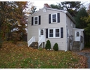 OPEN HOUSE at 230 Old Derby St in hingham