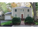 OPEN HOUSE at 64 Vaughn Ave in newton