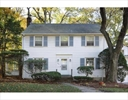 OPEN HOUSE at 436 Waban Ave in newton