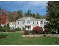 Pembroke massachusetts real estate